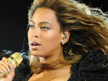 Bejonsa dominē MTV Mūzikas video balvu nominācijās