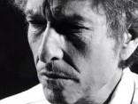 Desmit nozīmīgākie Boba Dilana albumi