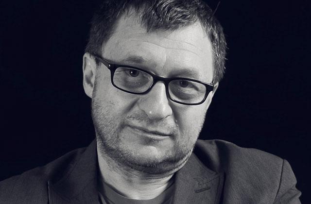 Diriģents Andris Vecumnieks