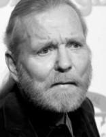 Miris «Allman Brothers Band» līderis Gregs Olmens