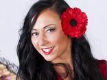 Ieskaties: «Miss Dimanta foto» laureātes!