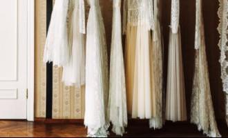 Modes ziņas: ziemas saulesbrilles, kāzu šovrūms, RFW, grāmatžurnāls