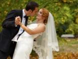 Top 7 kāzu «odziņas» rudenī jeb kāpēc rudens kāzas ir apburošas?