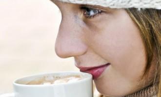 Kakao palīdz uzlabot atmiņu