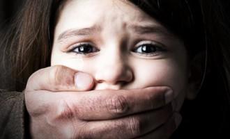 Ļoti noderīgi: kā pasargāt bērnus no «sliktajiem cilvēkiem»!