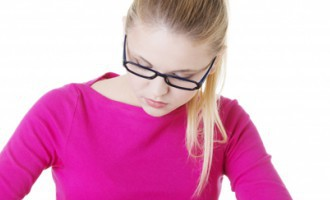Pēdējo gadu novērojumi liecina, ka diabēts kļūst arvien «jaunāks»