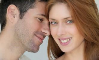 Ko vīrieši nedrīkst darīt, lai iepatiktos sievietei...