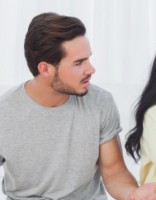 Kādēļ vīrietis pazemo sievieti?