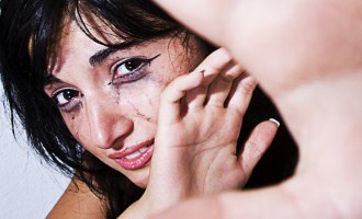 Katru dienu no vardarbības Eiropā mirst septiņas sievietes