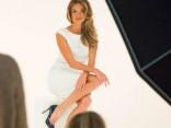 8 Dagmāras Legantes padomi, iegādājoties kurpes