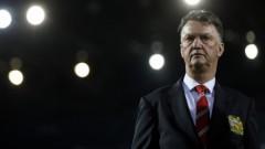 Vai van Gāls ir pareizais cilvēks pie Mančestras «United» stūres?