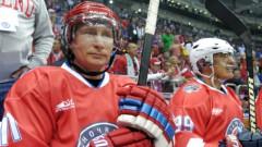 «Salavat Julajev»: Putina kungs, lūdzu, glābiet mūsu komandu