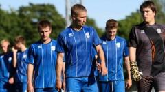 Medijs: «Daugava» treneri un spēlētāji roku dzelžos aizvesti uz Rīgu