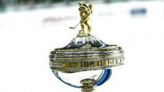 KHL ar nožēlu paziņo: Cerības kauss šogad nenotiks, nav naudas