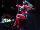«AS Roma» nesodīs futbolistus par striptīza kluba apmeklējumu Maskavā