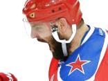 Pasniegtas KHL sezonas balvas; MVP - Radulovs