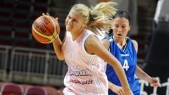 Arī Latvijas basketbolā sākušies klusie telefoni