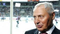 Lēmums par Rīgas «Dinamo» tiek atlikts uz vēl vienu nedēļu