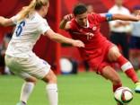 Tuvojoties FIFA 2015 finālam, pieaug satraukums un cenas