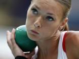 Ikauniece-Admidiņa otro reizi šosezon labo Latvijas rekordu septiņcīņā