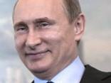 Putins: Blaters ir pelnījis Nobela prēmiju