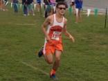Amerikāņu pusaudzis netīšām noskrien maratonu