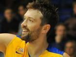 BK «Ventspils» FIBA Eiropas kausa 1.posmu noslēdz ar sesto uzvaru