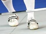 Dopinga lietošanā pieķerti vēl vairāki Latvijas sportisti!