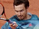 Uz otrdienu pārcelta Gulbja spēle «Roland Garros» pret Gofēnu