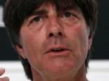 Lēvs: Itālijas komanda atstājusi spēcīgu iespaidu