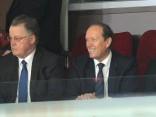 KHL atliek nākamās sezonas dalībnieku apstiprināšanu