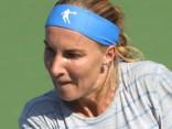 ITF ļauj Krievijas tenisistiem piedalīties Rio