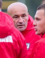 Širmelis: «Beitar» ir organizētāka komanda par «Slovan»