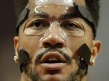 «Knicks» saspēles vadītājs Rouzs: Mēs varam uzvarēt visās 82 spēlēs