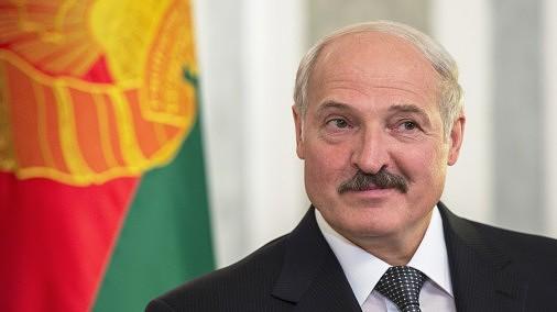 Nākamās «Eiropas spēles» 2019.gadā notiks diktatora Lukašenko mājās - Baltkrievijā