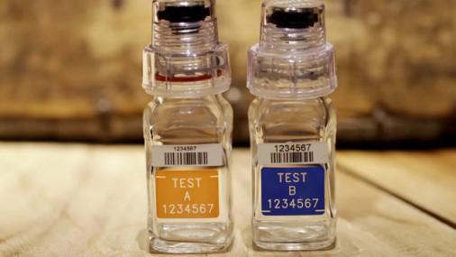 Informators ARD kanālam: 70-80% Krievijas vieglatlētu lieto dopingu