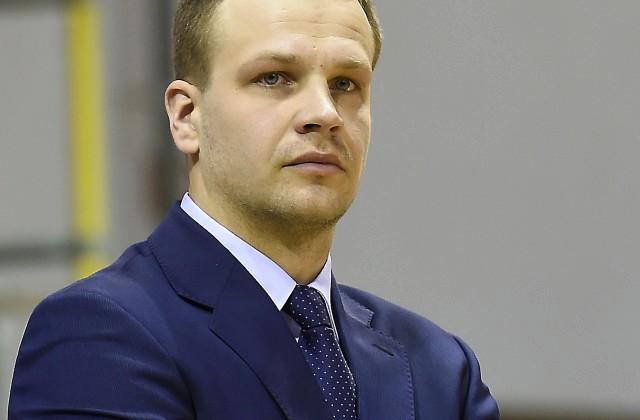 Jānis Gailītis