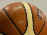 Latvija 2018.gadā uzņems Eiropas U-18 čempionātu basketbolā