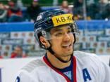 Dienvidkorejas hokejisti paveic brīnumu, pirmo reizi iekļūstot elites divīzijā