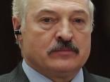 Lukašenko atkārtoti asi kritizē Baltkrievijas hokejistu sniegumu