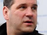 Ankipāns: Ir vismaz pieci kandidāti «Dinamo» galvenā trenera amatam