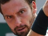 Gulbis zaudē «French open» un atkritīs uz pasaules ranga sesto simtu