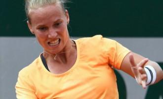 Homoseksuālie tenisisti aicina pārdēvēt «Australian Open» centrālo laukumu