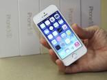 Jaunais iPhone funkcionēs kā digitāls maks