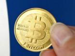 Ļaundari pirātiskajās spēlēs iestrādā Bitcoin ieguves algoritmus
