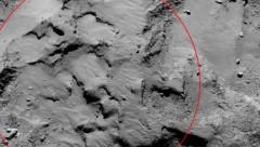 Philae tiksies ar komētu 12. novembrī