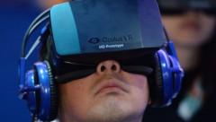 Arī piloti, ārsti un autoražotāji izvēlas «gudrās» brilles