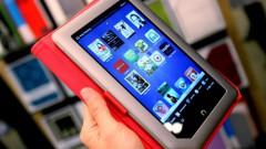 Pētījums: planšettelefoni tirgū var apsteigt planšetdatorus