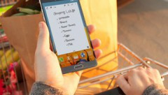 Šonedēļ pārdošanā nonāks Samsung Galaxy Note 4