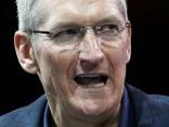 Apple vadītājs atzīst, ka ir gejs